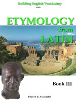 etymology-book-3