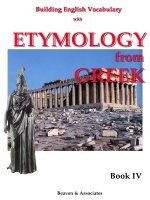 etymology-book-4