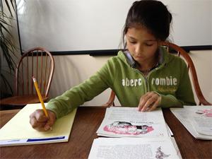 tutoring-student