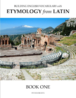 etymology-book-1