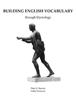 book-building-english-vocabulary