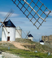 foreign-travel-windmill