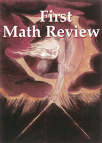 workbook-first-math-review
